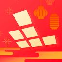 【安卓】云游戏·App合集