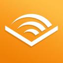 有声读物阅读器