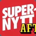 AFT Supernytt
