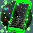 LED键盘