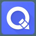 QuickEdit文本编辑器