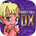 Ghost Call DX