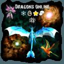 Dragons Online  3D Multiplayer