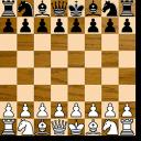 国际象棋下载_国际象棋安卓版下载_国际象棋 6.0.1手机版免费下载