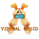 Virtual Droid
