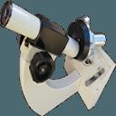 显微镜现实