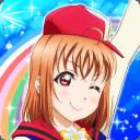 Love Live!學園偶像祭 日服版