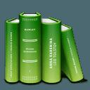 PocketBook阅读器