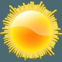 天气应用程序