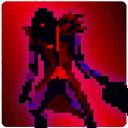 暗黑骑士-暴走动作RPG