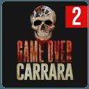 游戏结束卡拉拉2
