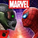 漫威---玛巴斯属性:超級爭霸戰