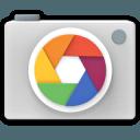 Google相机