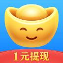 #三款App宣戰微信#你看好誰_-永盛彩钢板钢构怎么样?
