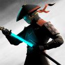 暗影格鬥3