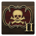 Pirates and Traders 2 BETA APK