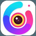 Color Photo Studio: Collage Maker & Pic Editor