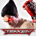 鐵拳 TEKKEN™