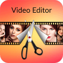 VibeVideo:视频编辑器