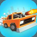 狂怒飞车3D 测试版下载_狂怒飞车3D 测试版安卓版下载_狂怒飞车3D 测试版 0.0.1手机版免费下载