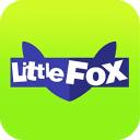 儿童英文教育专家:Little Fox 英语童话&童谣图书馆