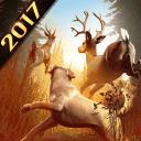 獵鹿人2017