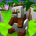 块熊猫模拟器 - 做竹熊!