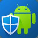 Antivirus杀毒软件免费版