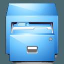 Explorer文件管理器