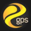 GPS高度计