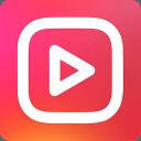快更视频下载_快更视频安卓版下载_快更视频 3.9.2手机版免费下载