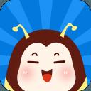 种草【安利一些不错的app】