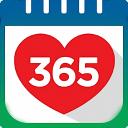 365生活日历