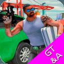 R星出品+类似于gta系列的游戏