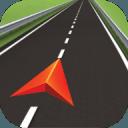 GPS NAVIGATION: BE-ON-ROAD