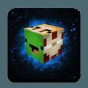 Minecraft实用工具包