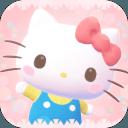 Tomotoru~凱蒂貓與幸福生活~
