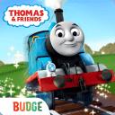 托馬斯和朋友-|绍兴特色菜:魔幻鐵路