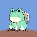 旅行青蛙 中文版