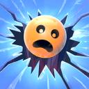 emoji大逃亡