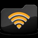无线文件管理器