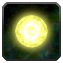 太陽系行星2