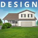 房屋设计师