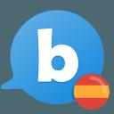 Learn Spanish with busuu.com!