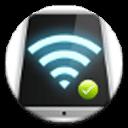 WiFi锁定