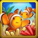 Fish Garden - My Aquarium