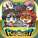 FGO探险