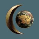 上古卷軸3:晨風 開源版