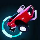 DIG:驾驶跑酷向前冲