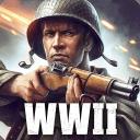 世界戰爭-英雄